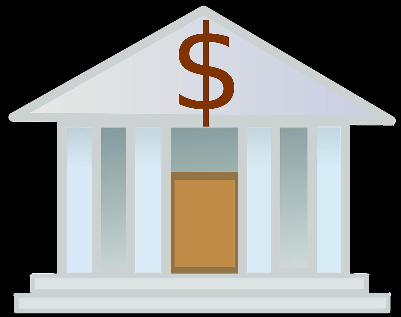 les frais de gestions et d operation de la banque populaire