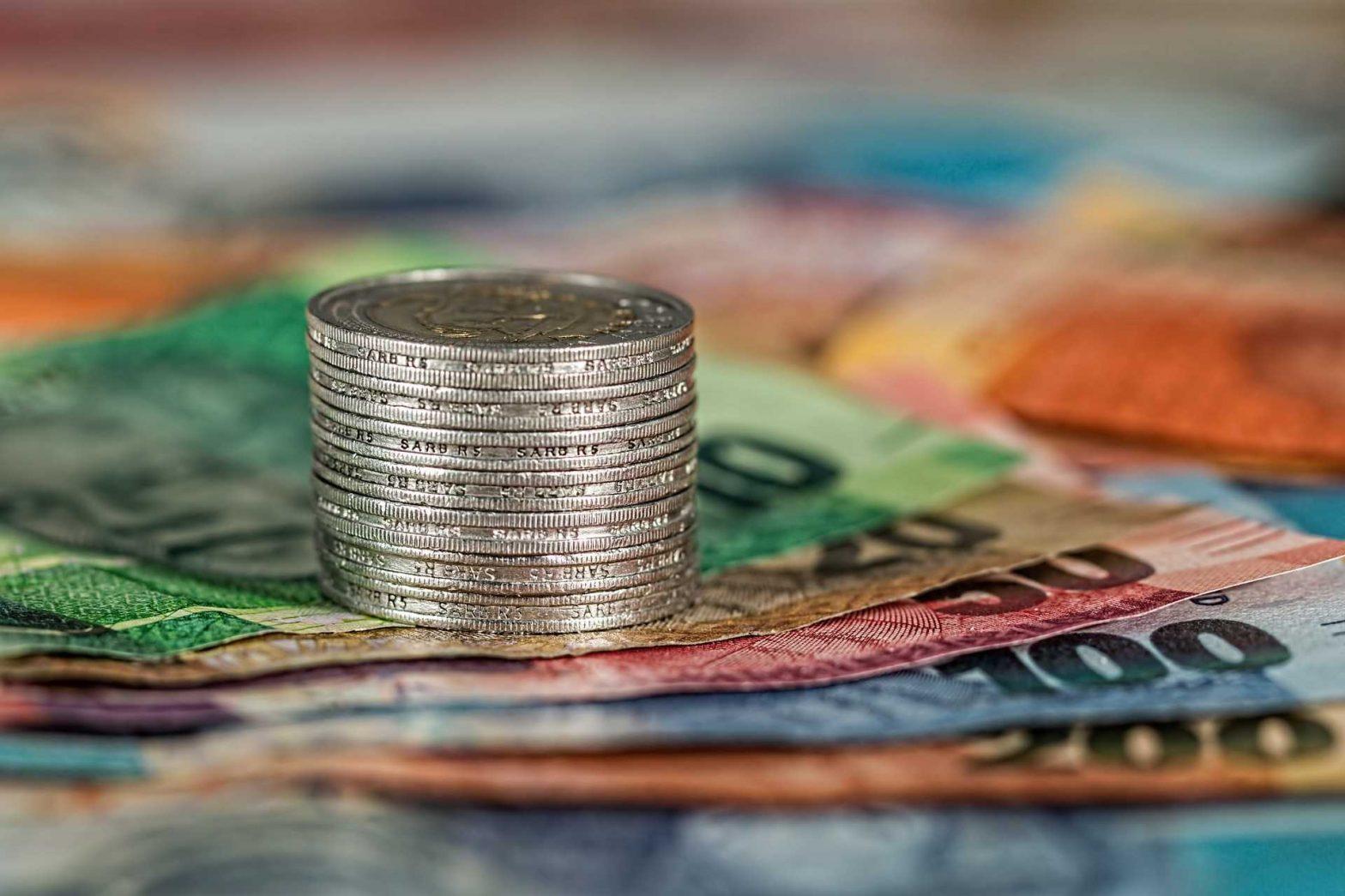 frais bancaires cic