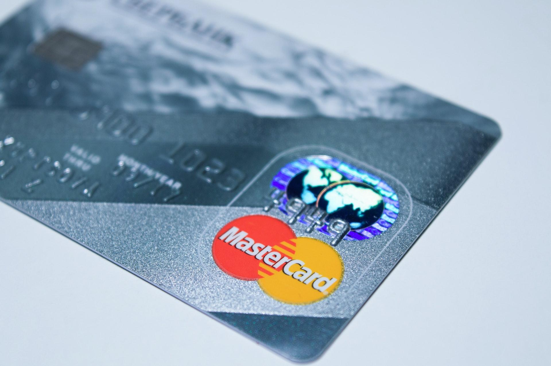 tarifs carte bancaire bnp